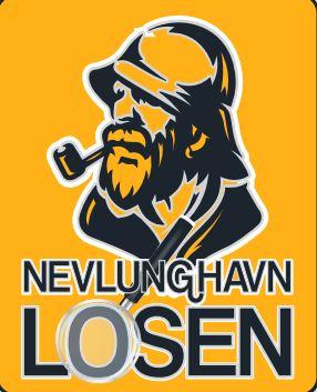 Logo NevlunghavnLosen