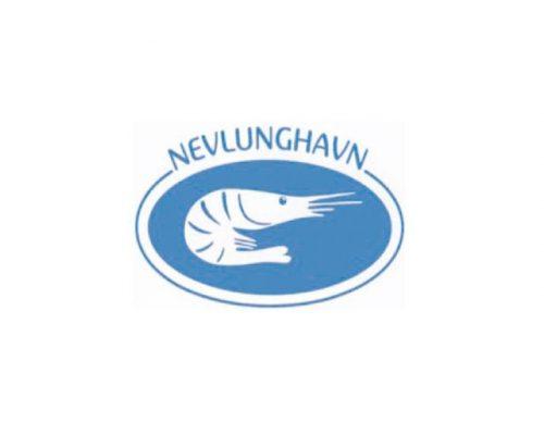 Nevlunghavn